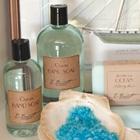 Ocean - Liquid Hand Soap