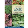 Pocket Guide to Shade Perennials